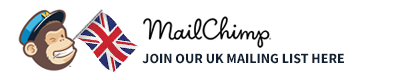 Join our UK mailing list here