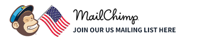 Join our US mailing list here