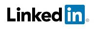 Follow us LinkedIn