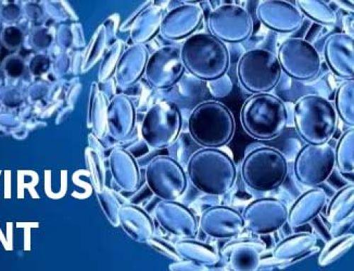Potential Impact of Coronavirus