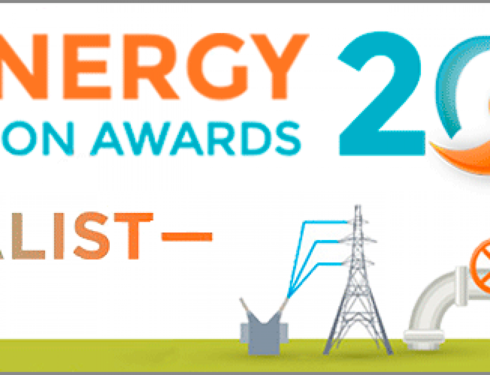 Abriox Shortlisted in Two Categories for EIC Awards 2016