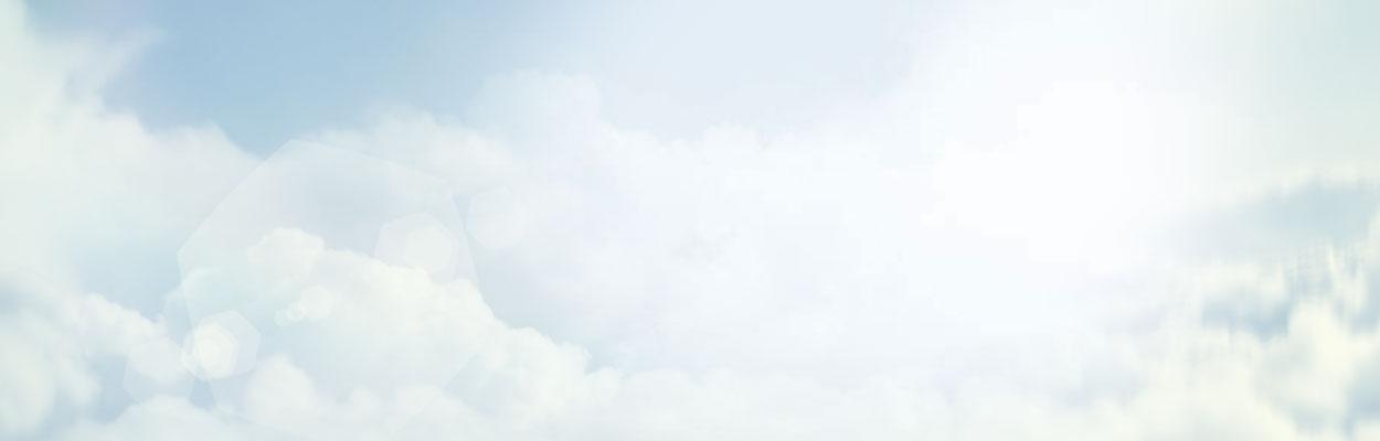 revslide-bkgd-clouds