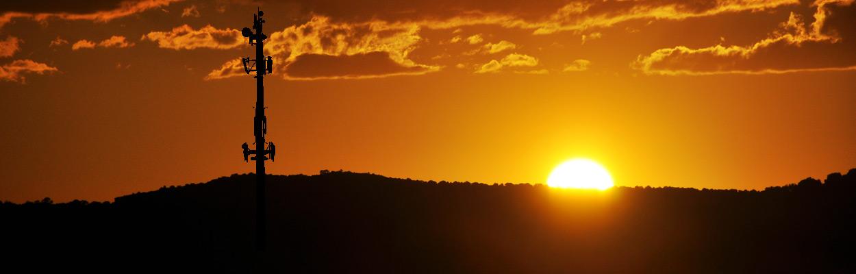 revslide-bkgd-sunset
