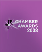 slider-awards-chamber-2008