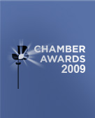slider-awards-chamber-2009