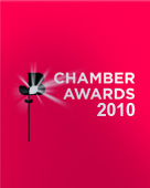 slider-awards-chamber-2010