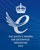 slider-awards-queens-enterprise-innovation