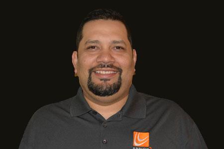 Jonathan Galindo