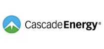 testimonial-logo-cascadeenergy