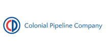 testimonial-logo-colonial