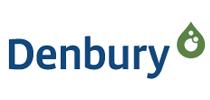 testimonial-logo-denbury