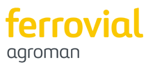 testimonial-logo-ferrovial