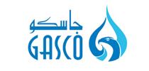 testimonial-logo-gasco