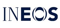 testimonial-logo-ineos