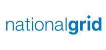 testimonial-logo-nationalgrid
