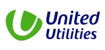 testimonial-logo-uu